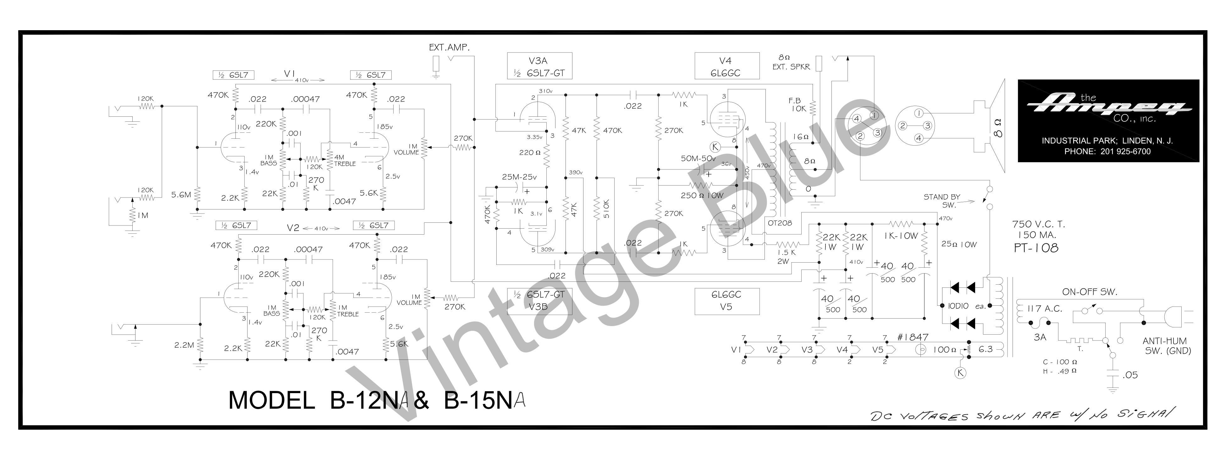 Schematics Schematic on block diagram, ladder logic, straight-line diagram, function block diagram, circuit diagram, diagramming software, cross section, functional flow block diagram, data flow diagram, schematic capture, technical drawing, piping and instrumentation diagram, control flow diagram, electronic design automation, one-line diagram, tube map,