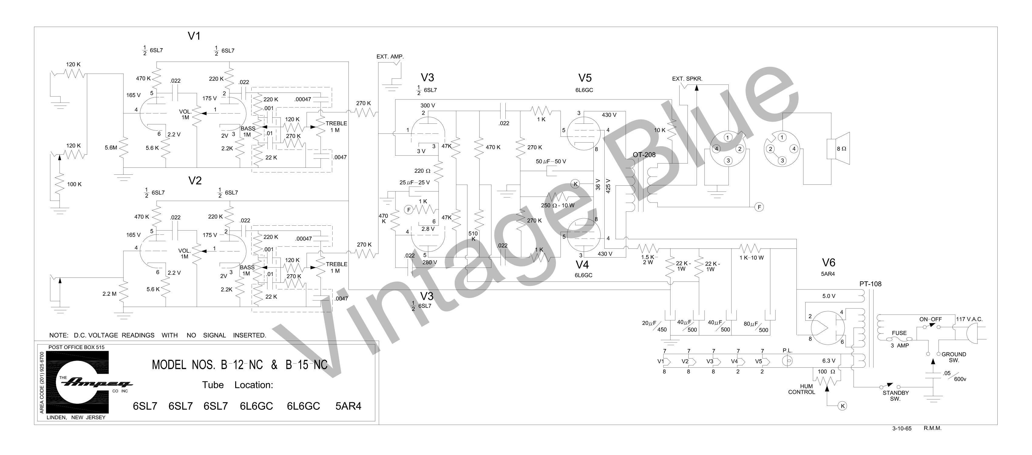 826 International Tractor Wiring Schematic Auto Electrical Ih 1486 Diagram 966 Alternator Farmall 806 Elsalvadorla 1256